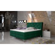 AMELIA -  łóżko sypialniane