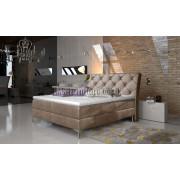 AMELIA - boxsprings bed