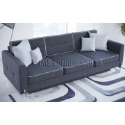 ARIS DL -   Sofa Bed