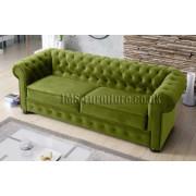 Sofa z f.spania  - CHESTER