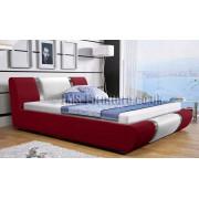 Łóżko sypialniane  - JMS - AT