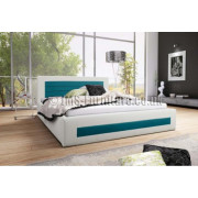 JMS- ST -  Boxsprings Bed