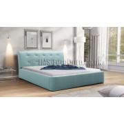 Łóżko sypialniane  - JMS - HE