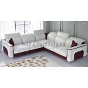LIVE  -  Corner Sofa Bed