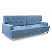 AMORE - Sofa z f. spania