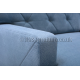 AMORE -  Sofa Bed