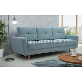 SMILE -  Sofa Bed