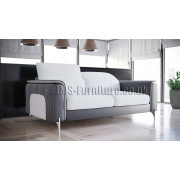 LIVE - Sofa bez f. spania