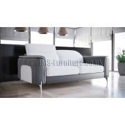 LIVE -  Sofa