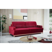 LUSI -  Sofa Bed