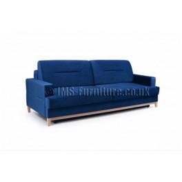 LUSI -  Sofa Bed