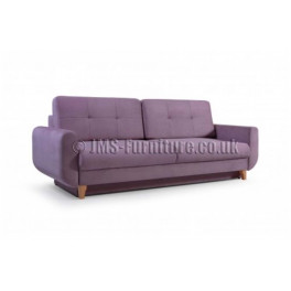 LEMON -  Sofa Bed