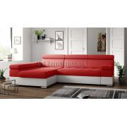 PAUL - Corner Sofa Bed