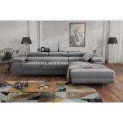 ANTOL - Monolith 85  -   Corner Sofa Bed