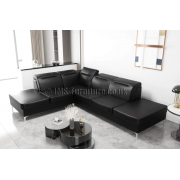 OSCAR 300*230cm - Corner Sofa Bed