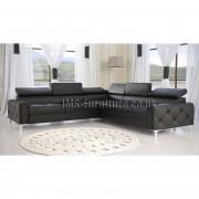 OLAF 1  251*251cm - Corner Sofa Bed
