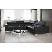 TORONTO MAX  250*250cm - Corner Sofa Bed