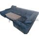 OLAF MAX III -  185*325*165cm - Corner Sofa Bed