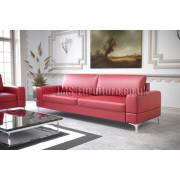 ANGIE 2 -175cm - Sofa