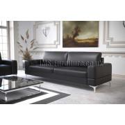Sofa  - ANGIE 2 -175cm