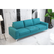 ANGIE  - 250cm - Sofa bed ( Fabric )