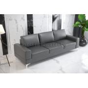 Sofa z f. spania  - ANGIE - 250cm