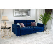 Sofa  - ARIS 5  - 167cm