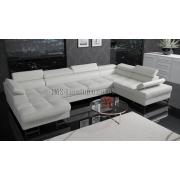 GALA MAX 2 -  Corner Sofa Bed