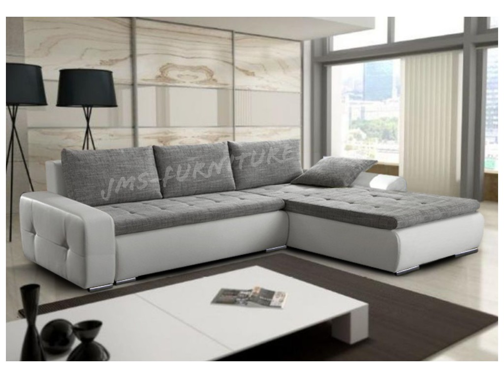 Bed Sofa Corner Corner Sofa Bed Uk Sofa Bed California