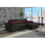 CF_20 - corner sofa bed