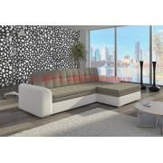CF_08 - corner sofa bed