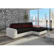 CF_11 - corner sofa bed