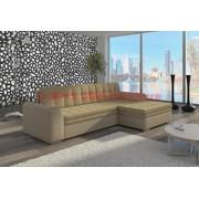 CF_09 - corner sofa bed