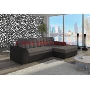 CF_12 - corner sofa bed