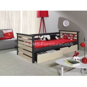 10-2_ Single Bed