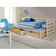29-4_ Trundle Bed