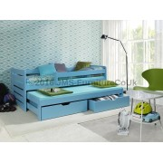 26-6_ Trundle Bed