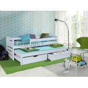 27-7_ Trundle Bed