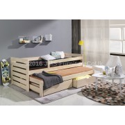 27-8_ Trundle Bed