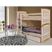 3-10_ Bunk Bed