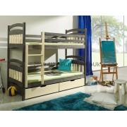9-15_ Bunk Bed