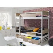 JMS18_ Bunk Bed