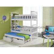 25-24_ Triple Bed