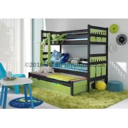 21-25_ Triple Bed