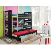 23-26_ Triple Bed