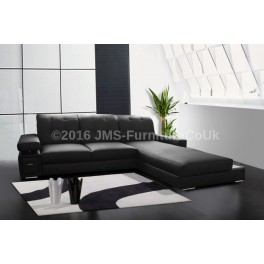 KARIF - Corner Sofa Bed