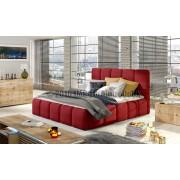EDGE 160 -  łóżko sypialniane