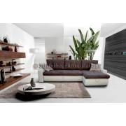 CYPRUS - Corner sofa bed