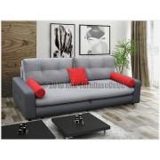CUBA 1 - Sofa z funkcją spania