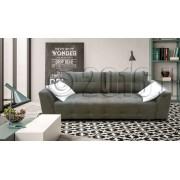 ROYAL - Sofa z funkcją spania